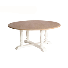 Журнальный столик SER16VM/M B-CA.L2+G4/PG2