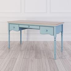 Кабинетный стол Leblanc NH-LG109