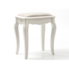 Табурет с мягким сиденьем к макияжному столику ST9313C