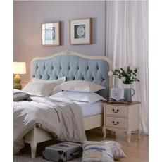 Кровать двуспальная Евро 194*212 GW111L