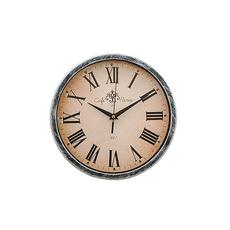 Часы Настенные Beige Clock [CLONE]