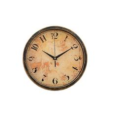 Часы Настенные Beige [CLONE]