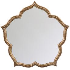 Настенное зеркало «Эммануэль» [CLONE]
