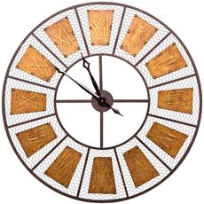 Часы «Де-Вилль» [CLONE]
