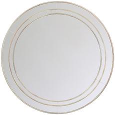Настенное зеркало «Селена» [CLONE]