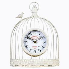 Часы «Бергалло» [CLONE]