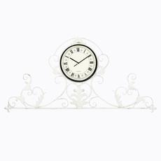 Настенные часы «Артуа» (королевская бронза) 8758 [CLONE]