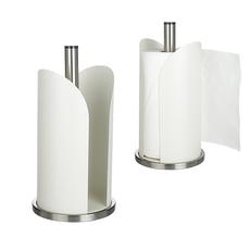 Держатель для туалетной бумаги KT16877-215 [CLONE]
