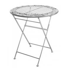Стол 70х70х76 YH52-0018 [CLONE]
