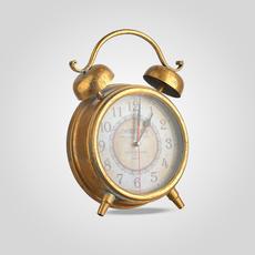 Часы-будильник 3295-1 [CLONE]