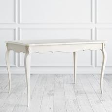 Стол обеденный раскладной R105-K03-A [CLONE]