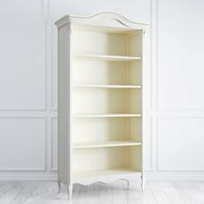Книжный шкаф R137-K03-A [CLONE]