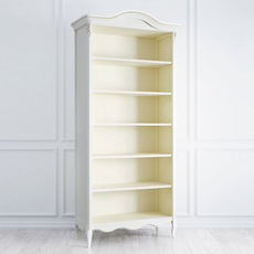 Книжный шкаф G137-K02-G [CLONE]