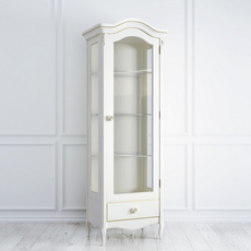 Витрина стеклянная R N190 [CLONE]
