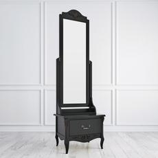 Напольное зеркало R143g [CLONE]