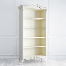 Книжный шкаф R137H-K02-G [CLONE]