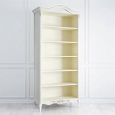 Книжный шкаф R137-K02-A [CLONE]