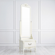 Зеркало к комоду R133 [CLONE]