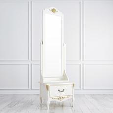 Напольное зеркало R143g