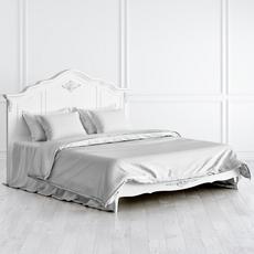 Кровать 160*200 S102-K00-S [CLONE]