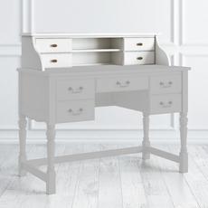 Навершие кабинетного стола W110-K01-P