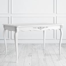 Стол обеденный раскладной G105-K02-G [CLONE]