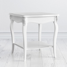 Столик квадратный N113 [CLONE]