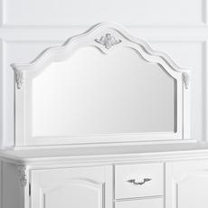 Зеркало к комоду N133 [CLONE]