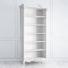 Книжный шкаф G137H-K02-G [CLONE]