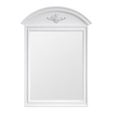 Зеркало N141 [CLONE]