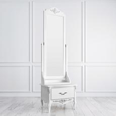Напольное зеркало S143-K00-S