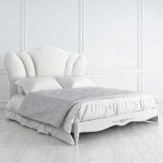 Кровать с мягким изголовьем 180*200 S718D-K00-AS-B07 [CLONE]
