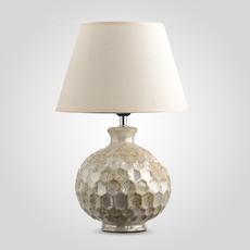 Настольная лампа Floor lamp XG1230068 [CLONE]