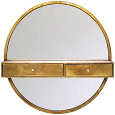 Настенное зеркало «Вега» [CLONE]