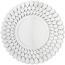 Настенное зеркало «Аладдин» [CLONE]