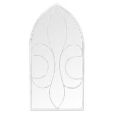 Настенное зеркало «Дивон» (королевская бронза) 5684 [CLONE]