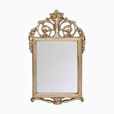 Настенное зеркало «Синдбад» [CLONE]