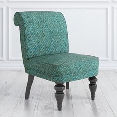 Кресло Лира M16-W-0405 [CLONE]