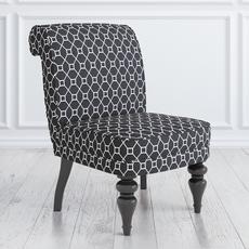 Кресло Лира M16-B-B18 [CLONE]