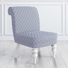 Кресло Лира M16-B-0363 [CLONE]