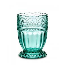 """Набор стаканов """"Ромб"""" (6 шт) SX03-0007-V [CLONE]"""