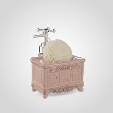 Дозатор для Мыла/Жидкости для мытья Посуды в Ассортименте [CLONE]