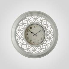 Часы настенные (38см) 3305-1 [CLONE]