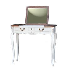 Туалетный столик с зеркалом Vanity DG-F-TB13 [CLONE]