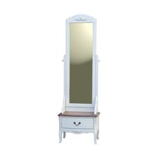 Зеркало прямоугольное F6605 (S06) [CLONE]