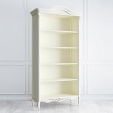 Книжный шкаф Romantic