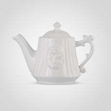 """Чайник Заварочный Керамический """"Медея"""""""