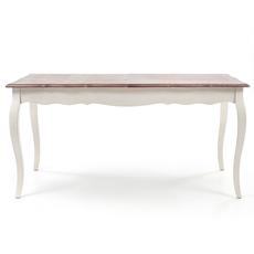 Обеденный стол (малый) ST9337M