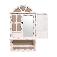 Зеркало со ставнями 13125
