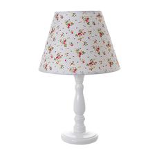 Настольная лампа Домашний Прованс 26007